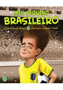 MEU PEQUENO BRASILEIRO