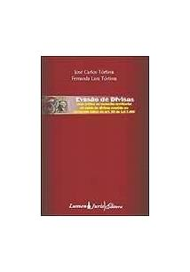 LIVRO EVASAO DE DIVISAS: UMA CRITICA AO CONCEITO TERRITORIAL DE SAIDA DE DIVISAS CONTIDO NO PARAGRAFO UNICO DO ART. 22 DA LEI 7.492