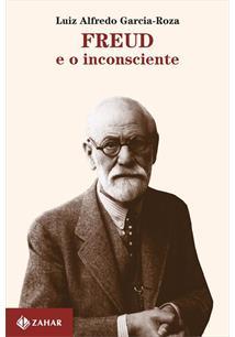 FREUD E O INCONSCIENTE - 2ªED.(2014)