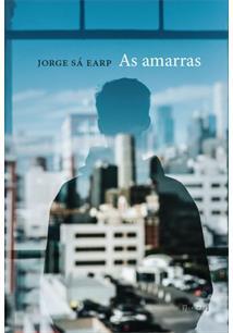 AS AMARRAS - 1ªED.(2020)