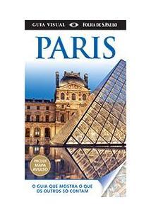 PARIS - 15ªED.(2013)