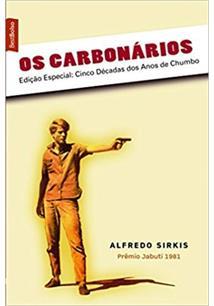 OS CARBONARIOS