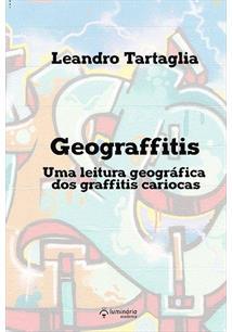 GEOGRAFFITIS
