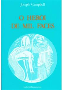 O HEROI DE MIL FACES