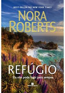 REFUGIO - 1ªED.(2020)