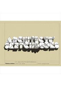 ARCHITECT'S SKETCHBOOKS - 1ªED.(2011)