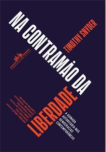 NA CONTRAMAO DA LIBERDADE: A GUINADA AUTORITARIA NAS DEMOCRACIAS CONTEMPORANEAS