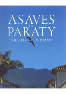 AS AVES DE PARATY / THE BIRDS OF PARATY