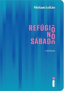 REFUGIO NO SABADO