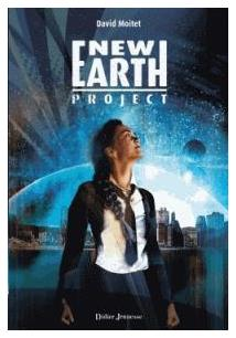 New earth project david moitet livro livro new earth project publicscrutiny Image collections
