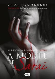 A MORTE DE SARAI