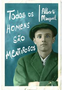 TODOS OS HOMENS SAO MENTIROSOS