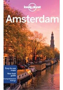 Amsterdam lonely planet livro livro amsterdam fandeluxe Gallery