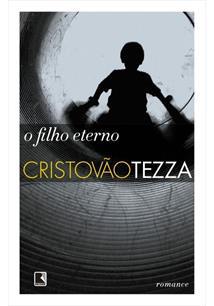 O FILHO ETERNO - 17ªED.(2015)