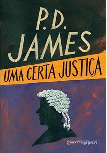 UMA CERTA JUSTIÇA
