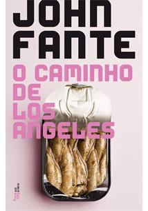 O CAMINHO DE LOS ANGELES - 3ªED.(2019)