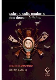 """SOBRE O CULTO MODERNO DOS DEUSES """"FATICHES"""" - 1ªED.(2021)"""