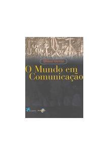 O MUNDO EM COMUNICAÇAO