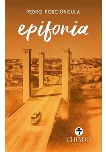 LIVRO EPIFONIA