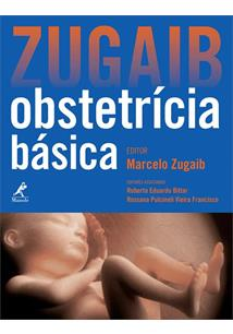 livro zugaib obstetricia