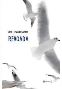 LIVRO REVOADA - 1ªED.(2017)