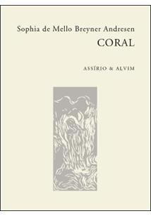 CORAL - 6ªED.(2013)