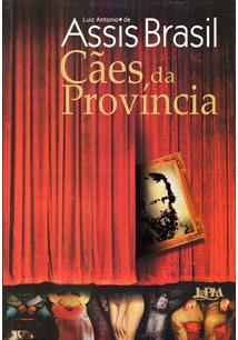 CAES DA PROVINCIA