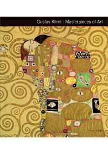 MASTERPIECES OF ART: GUSTAV KLIMT