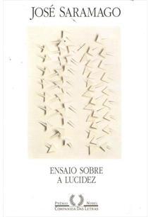 21ed8ffd2 A MAIOR FLOR DO MUNDO - Jose Saramago - Livro
