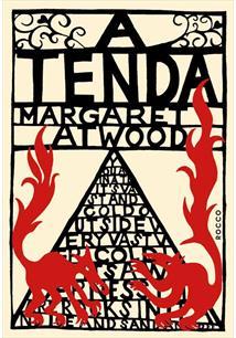 A TENDA - 1ªED.(2006)