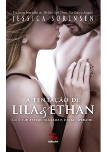 A TENTAÇAO DE LILA & ETHAN