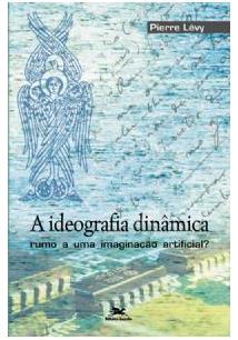 A IDEOGRAFIA DINAMICA - 2ªED.(2004)