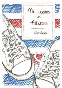 MOCASSINS E ALL STARS