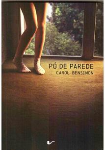 PO DE PAREDE - 2ªED.(2010)
