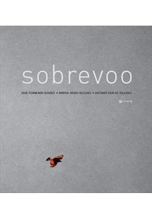 SOBREVOO - 1ªED.(2017)