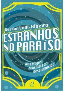 ESTRANHOS NO PARAISO