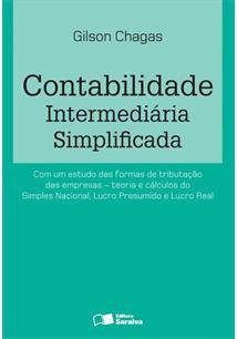 livro contabilidade intermediaria