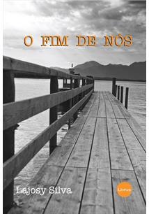 LIVRO O FIM DE NOS