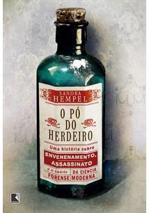 O PO DO HERDEIRO