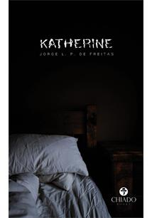 KATHERINE - 1ªED.(2020)