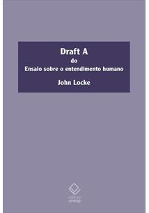 livro ensaio sobre o entendimento humano-john locke