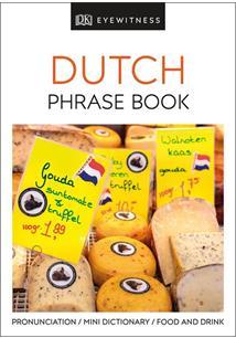 Dutch phrase book vrios ver informaes no detalhe livro livro dutch phrase book fandeluxe Gallery