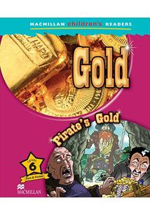 GOLD: PIRATE'S GOLD