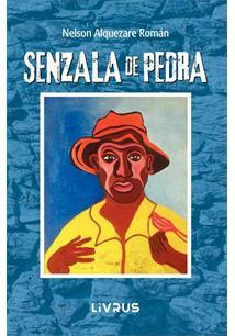 SENZALA DE PEDRA