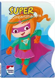 SUPERCOMPARTILHADORA
