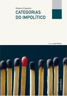LIVRO CATEGORIAS DO IMPOLITICO