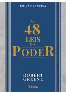 As 48 Leis do Poder - Robert Greene de 2020 | Livros para ...