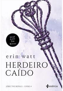 HERDEIRO CAIDO