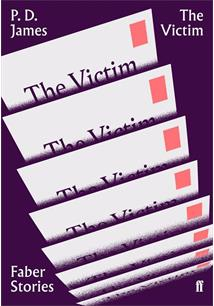 LIVRO THE VICTIM
