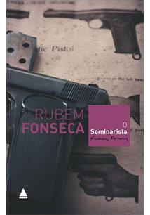 O SEMINARISTA - 2ªED.(2015)